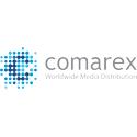 COMAREX