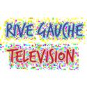 RIVE GAUCHE TELEVISION