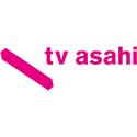 TV ASAHI CORPORATION
