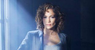Jennifer-Lopez-1016