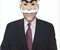 MrRobot-mask-1016
