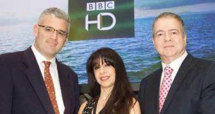 BBC-HD-launch-117