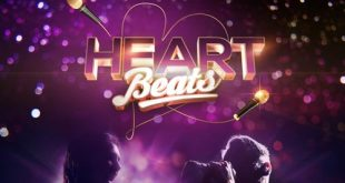 HeartBeats-KeshetInternational-117