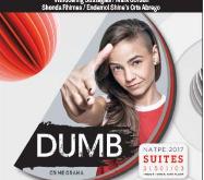 NATPE digital edition-117