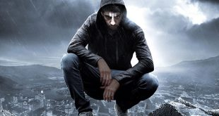 Cleverman-RED-ARROW-417