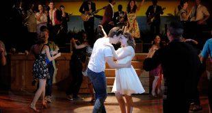 Dirty-Dancing-LIONSGATE-417