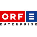 ORF-ENTERPRISE