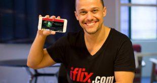 iflix-Mark-Britt