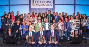 LIMA-Awards-517
