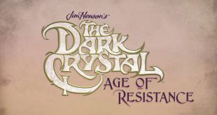 The-Dark-Crystal-Age-of-Resistance-Netflix-JimHenson