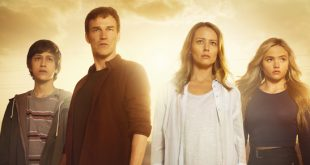 thegifted-517