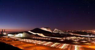Cidade-da-Cultura-Conecta-FICTION-617