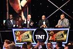 2017-07-10-NBA-AWARDS