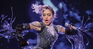 MadonnaRebelHeartTour-AlfredHaberDistribution-2017