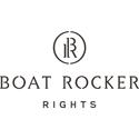 BOAT ROCKER RIGHTS