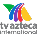 TV AZTECA INTERNATIONAL