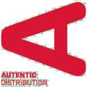 AUTENTIC DISTRIBUTION