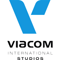 VIACOM INTERNATIONAL STUDIOS