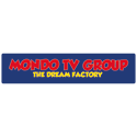 MONDO TV GROUP