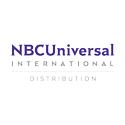 NBCUNIVERSAL INTERNATIONAL DISTRIBUTION