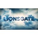 LIONSGATE ENTERTAINMENT