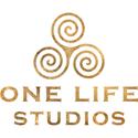 ONE LIFE STUDIOS