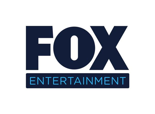 FOX Adds Six Dramas, Four Comedies - WORLD SCREEN