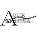 ADLER & ASSOCIATES ENTERTAINMENT