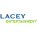 LACEY ENTERTAINMENT