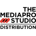 THE MEDIAPRO STUDIO DISTRIBUTION