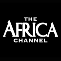 AFRICA CHANNEL, THE