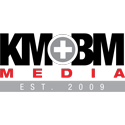 KM+BM MEDIA GROUP
