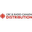 CBC & RADIO-CANADA