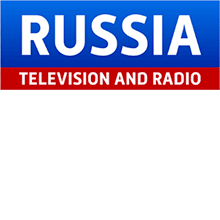 RUSSIA TELEVISION AND RADIO/SOVTELEXPORT