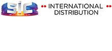 SIC INTERNATIONAL DISTRIBUTION