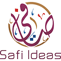 SAFI PRODUCTIONS
