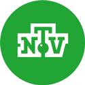 NTV BROADCASTING COMPANY RUSSIA