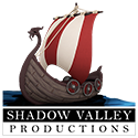SHADOW VALLEY PRODUCTIONS