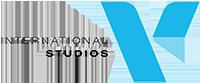 VIACOMCBS INTERNATIONAL STUDIOS
