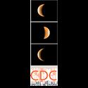 CDC UNITED NETWORK