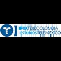 FOXTELECOLOMBIA & ESTUDIOS TELEMEXICO