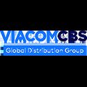 VIACOMCBS GLOBAL DISTRIBUTION GROUP
