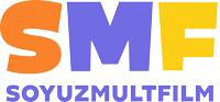SMF STUDIO (SOYUZMULTFILM)