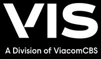 VIACOMCBS INTERNATIONAL STUDIOS (VIS)