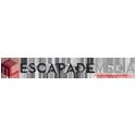 ESCAPADE MEDIA