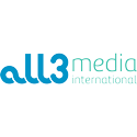 ALL3MEDIA INTERNATIONAL