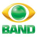 BANDEIRANTES COMMUNICATION GROUP