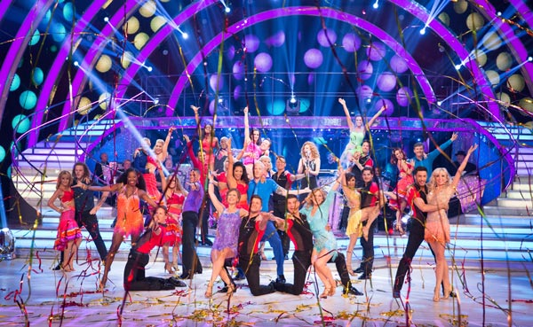 Strictly-Come-Dancing-in-the-U.K.
