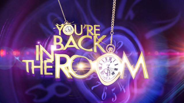 YOURE-BACK-IN-THE-ROOM-BBCWW-516