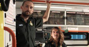 Ambulance-Endemol-Shine-517